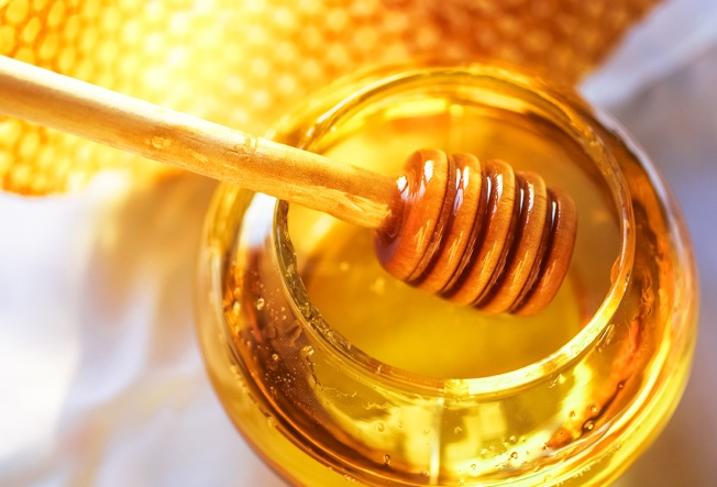 10-unknown-reasons-why-honey-is-the-secret-for-longevity